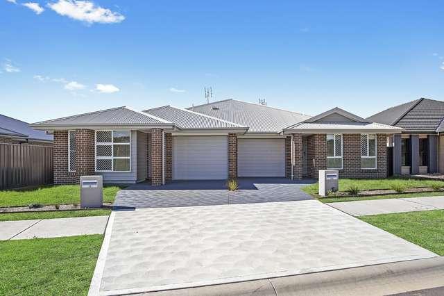 32 Creswell Street, Wadalba NSW 2259