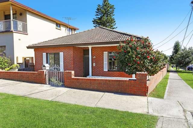 2 Flower Street, Maroubra NSW 2035