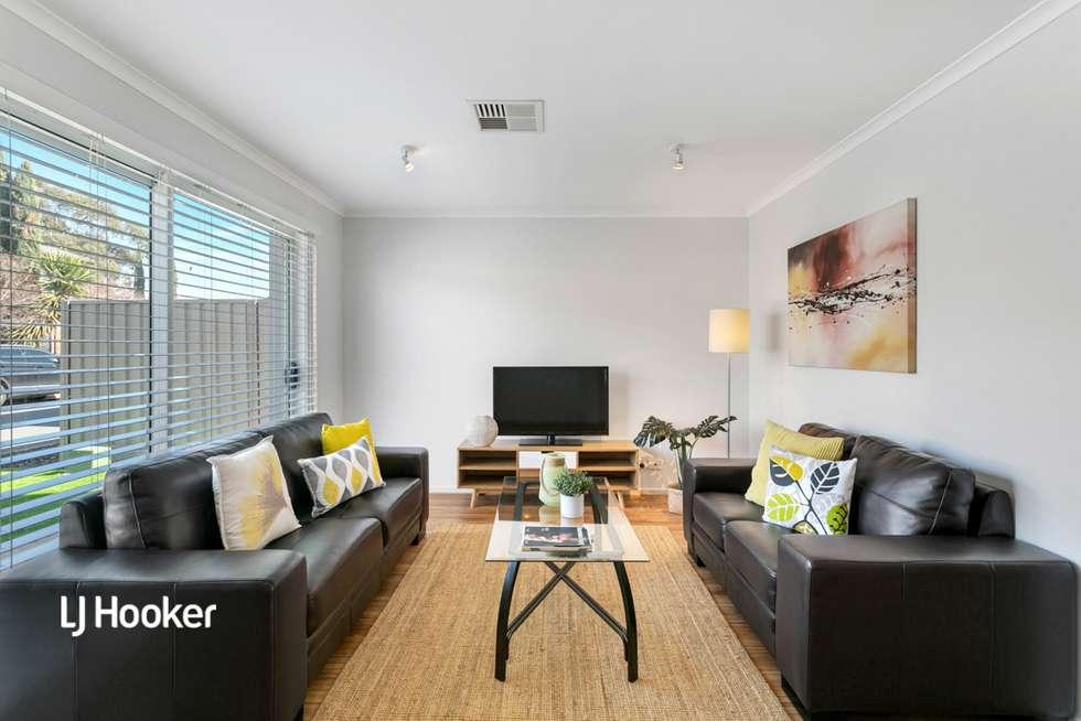 Third view of Homely house listing, 18 William Langman Circuit, Ridleyton SA 5008