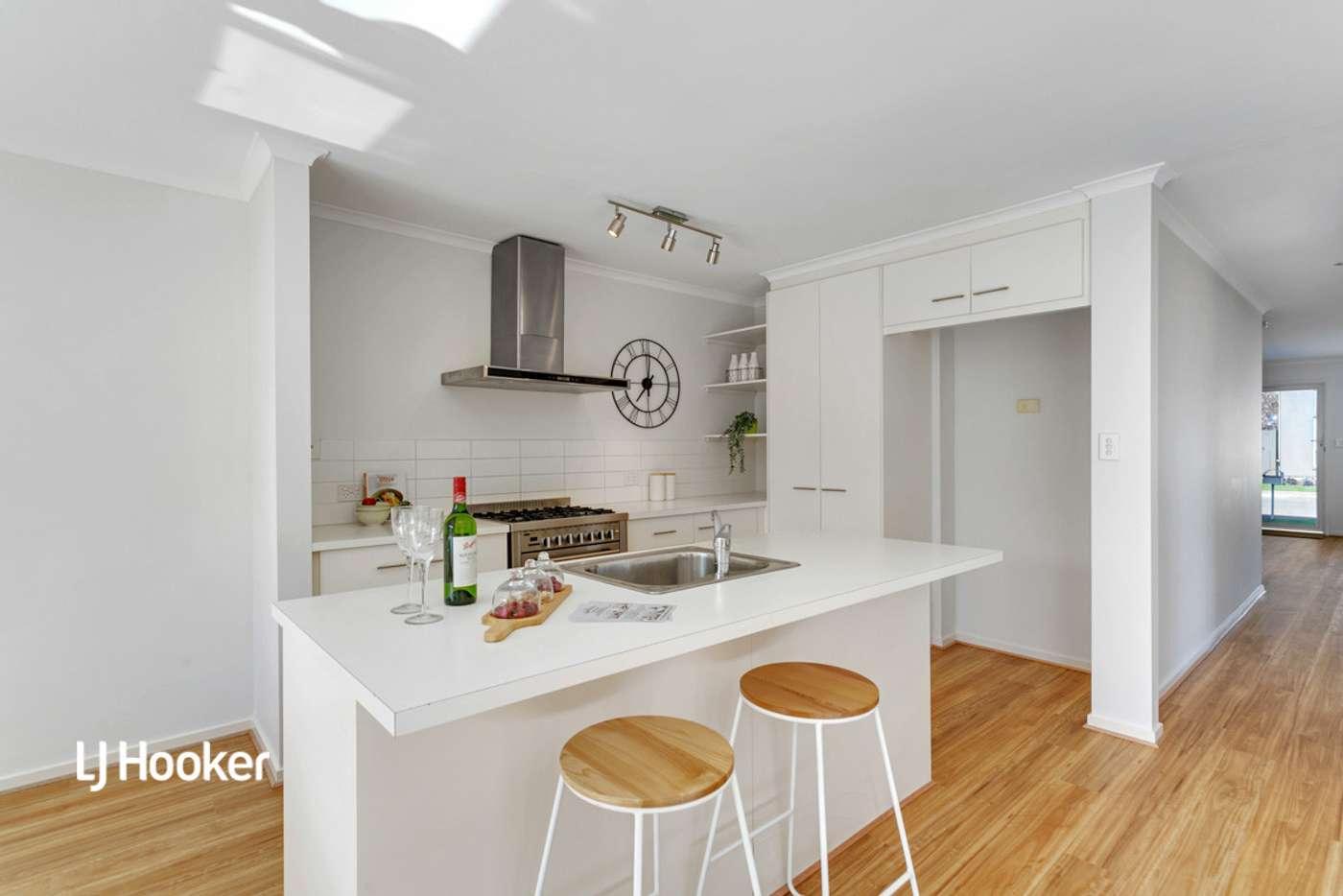 Fifth view of Homely house listing, 18 William Langman Circuit, Ridleyton SA 5008