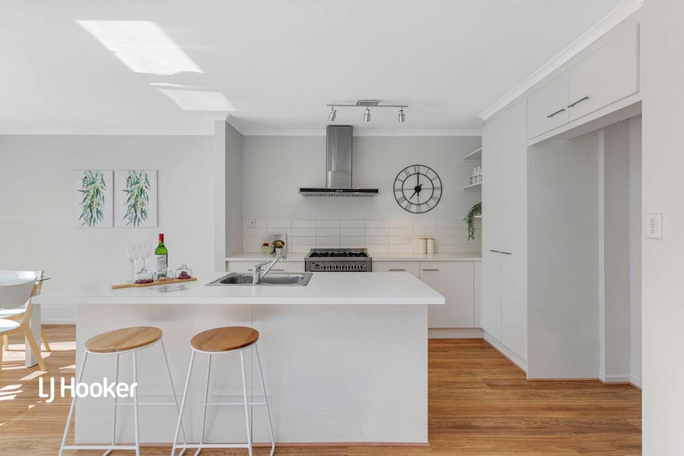 Sixth view of Homely house listing, 18 William Langman Circuit, Ridleyton SA 5008