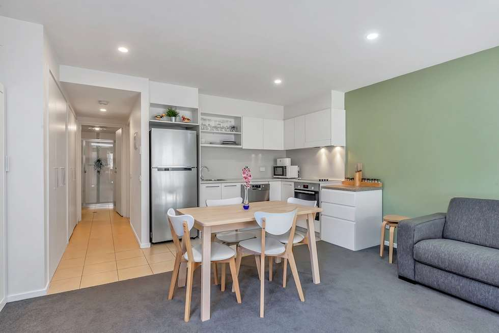 Third view of Homely unit listing, 35/120 Thynne Street, Bruce ACT 2617