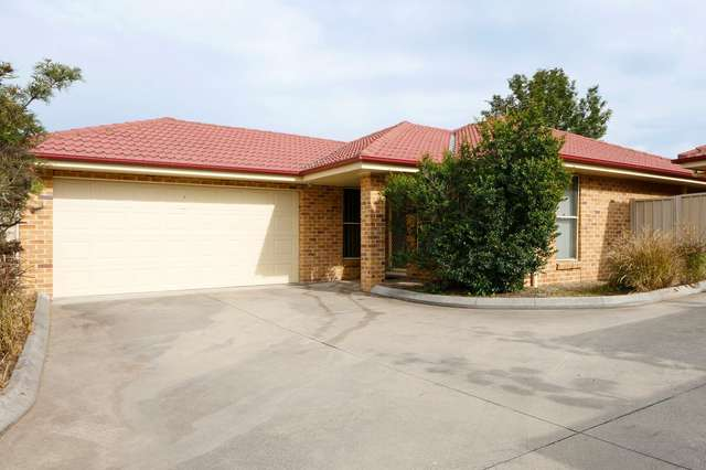 2/36 Pioneer Road, Singleton NSW 2330