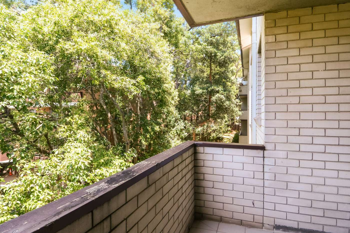 Main view of Homely unit listing, 19/165-167 Herring Road, Macquarie Park NSW 2113