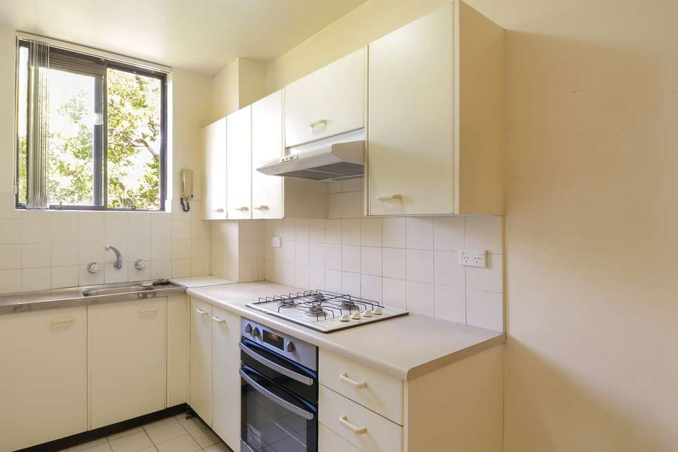 Second view of Homely unit listing, 19/165-167 Herring Road, Macquarie Park NSW 2113