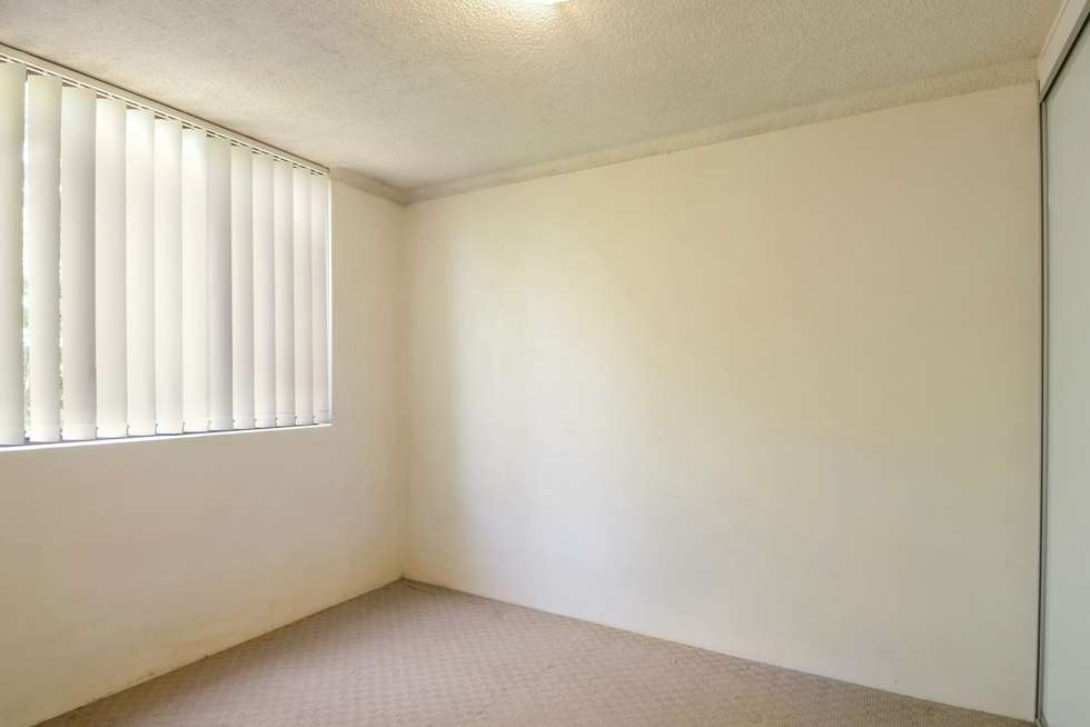 Third view of Homely unit listing, 19/165-167 Herring Road, Macquarie Park NSW 2113