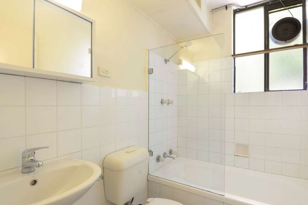 Fourth view of Homely unit listing, 19/165-167 Herring Road, Macquarie Park NSW 2113