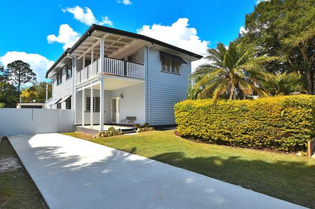 15 Daybell Street, Woodford QLD 4514