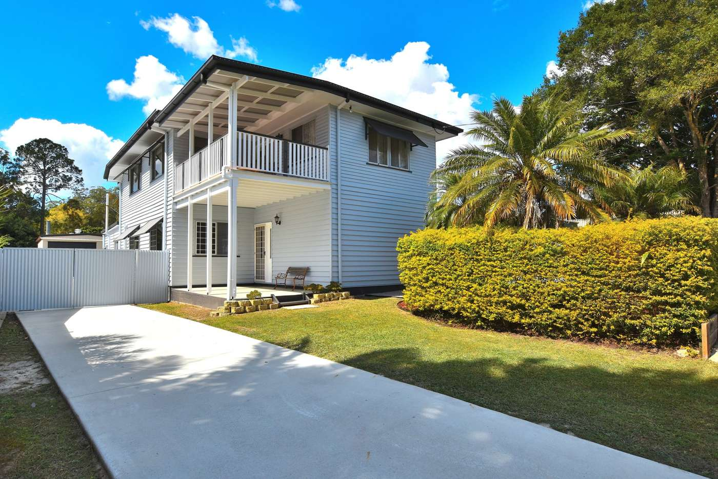 Main view of Homely house listing, 15 Daybell Street, Woodford QLD 4514