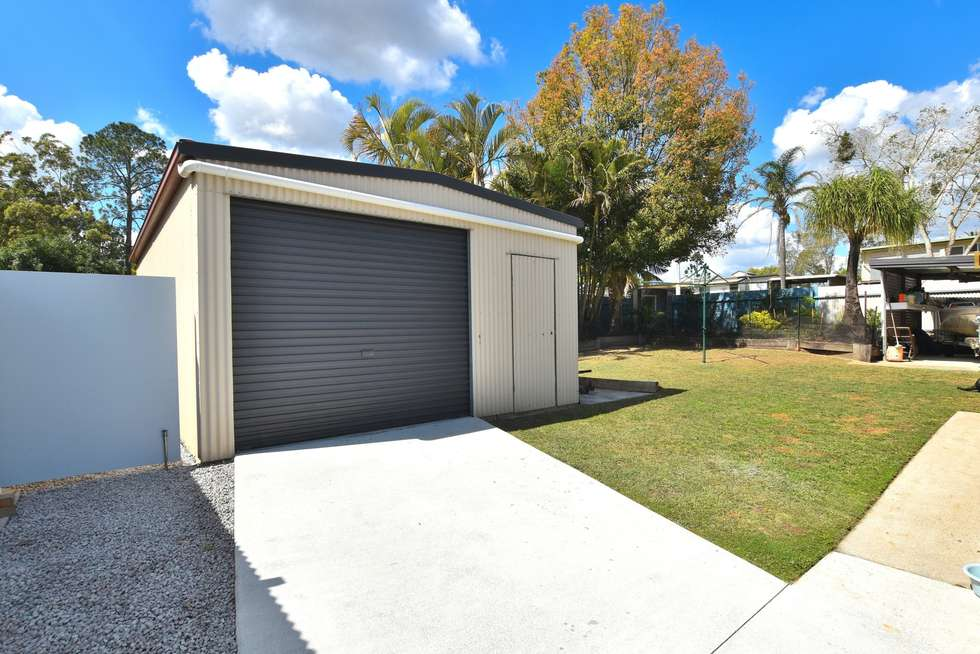 Second view of Homely house listing, 15 Daybell Street, Woodford QLD 4514