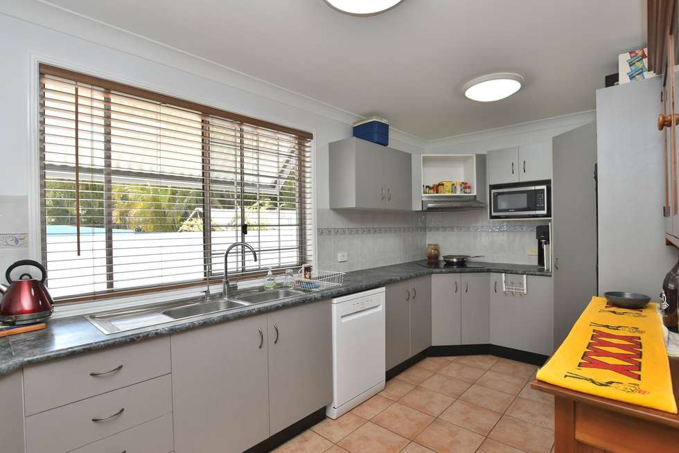 Third view of Homely house listing, 15 Daybell Street, Woodford QLD 4514