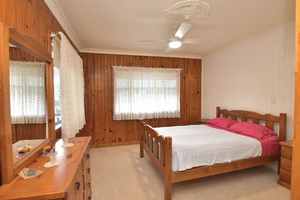 Fourth view of Homely house listing, 15 Daybell Street, Woodford QLD 4514