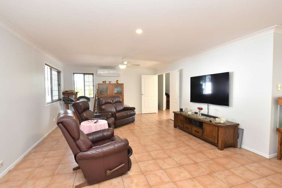 Fifth view of Homely house listing, 15 Daybell Street, Woodford QLD 4514