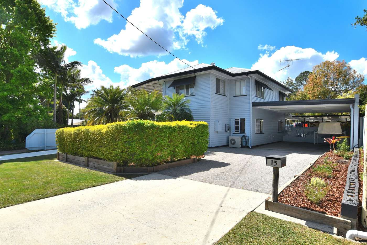 Sixth view of Homely house listing, 15 Daybell Street, Woodford QLD 4514