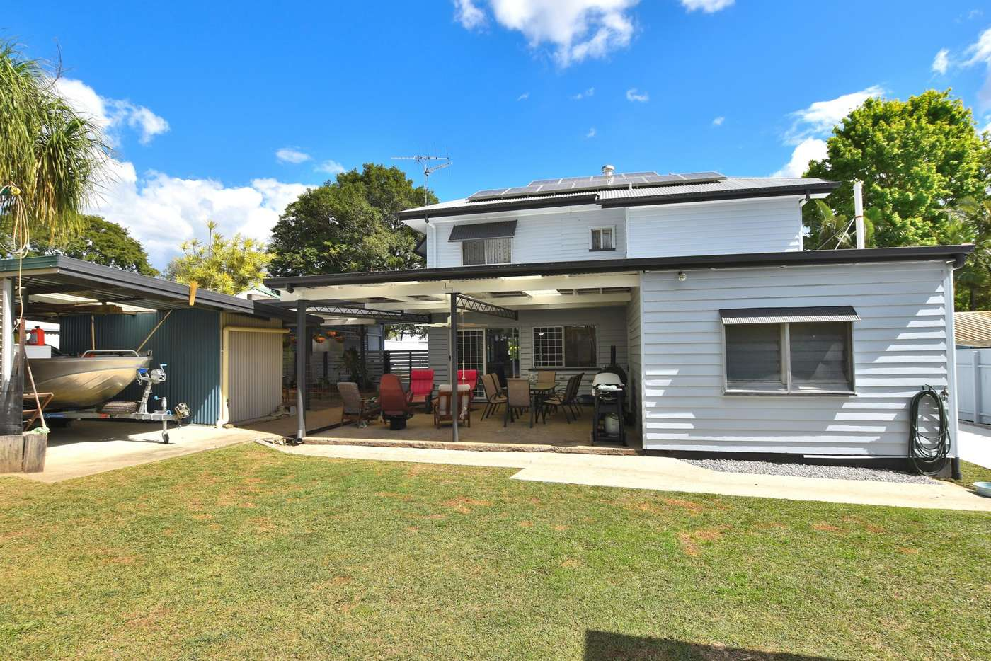 Seventh view of Homely house listing, 15 Daybell Street, Woodford QLD 4514