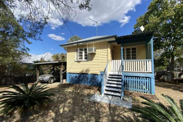 80 Eskdale Road, Toogoolawah QLD 4313