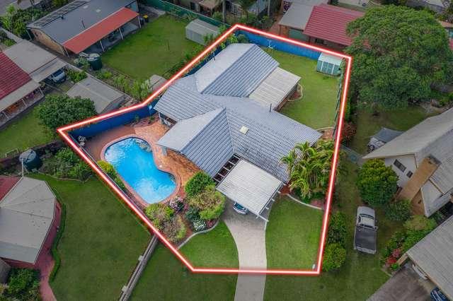 26 Excelsa Street, Sunnybank Hills QLD 4109