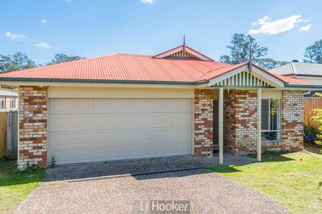 14 Capricorn Avenue, Crestmead QLD 4132