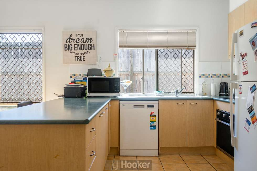 Third view of Homely house listing, 14 Capricorn Avenue, Crestmead QLD 4132