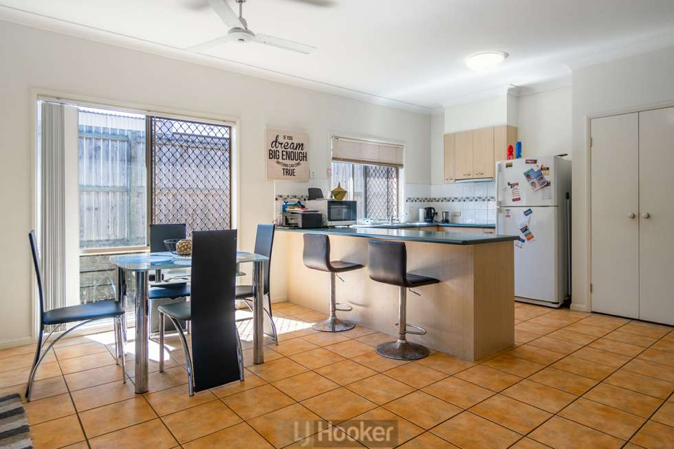 Fourth view of Homely house listing, 14 Capricorn Avenue, Crestmead QLD 4132