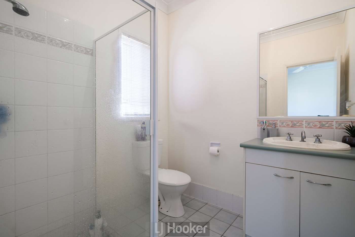 Sixth view of Homely house listing, 14 Capricorn Avenue, Crestmead QLD 4132