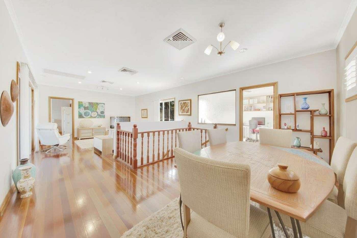 Seventh view of Homely house listing, 55 Tarcoola Drive, Boyne Island QLD 4680
