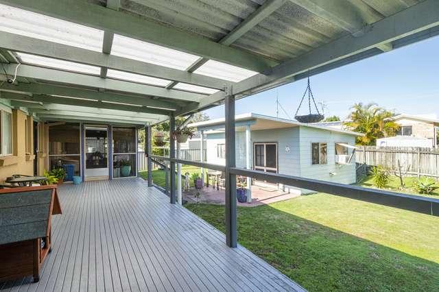 20 Melville Street, Iluka NSW 2466