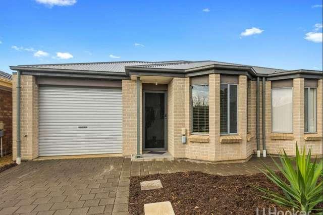 6D Harnham Road, Salisbury North SA 5108