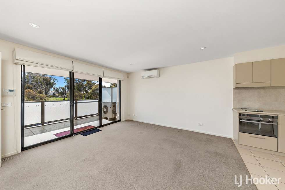 Second view of Homely apartment listing, 18/126 Thynne Street, Bruce ACT 2617