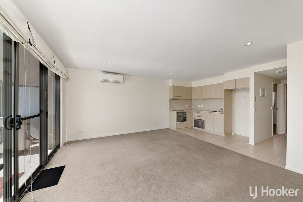 Third view of Homely apartment listing, 18/126 Thynne Street, Bruce ACT 2617