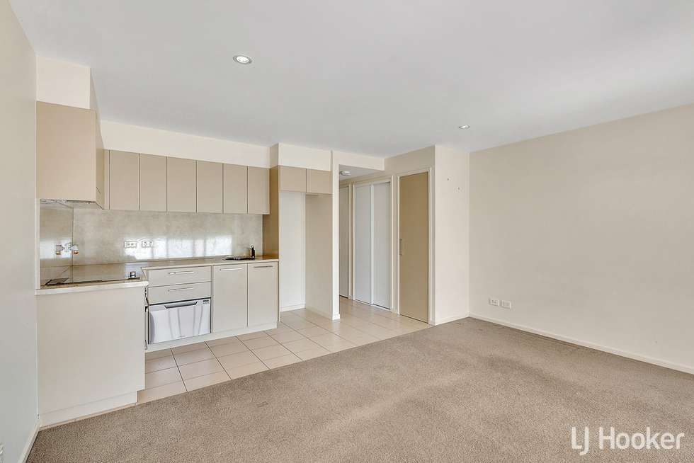 Fourth view of Homely apartment listing, 18/126 Thynne Street, Bruce ACT 2617