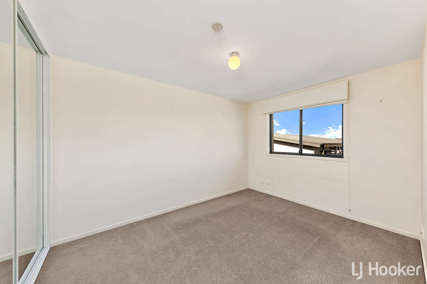 Sixth view of Homely apartment listing, 18/126 Thynne Street, Bruce ACT 2617