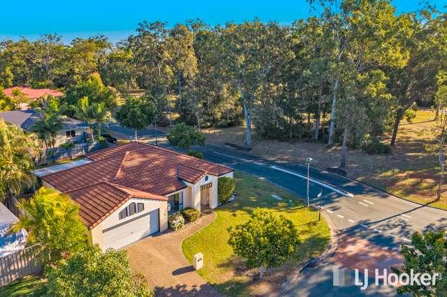 1 Bahr Place, Wellington Point QLD 4160
