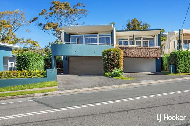 2/128 Soldiers Point Road, Salamander Bay NSW 2317