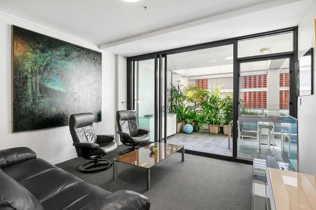 204/9 Sylvan Avenue, Balgowlah NSW 2093