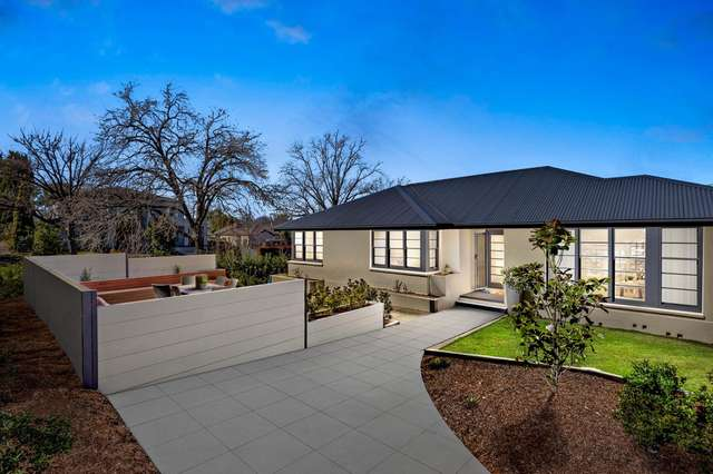 6 Greenhood Place, O'connor ACT 2602