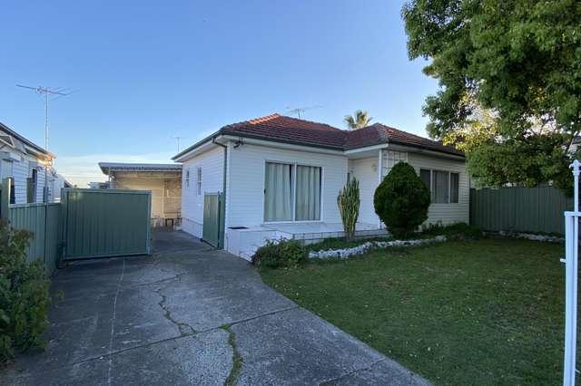 10 Evan Street, Fairfield Heights NSW 2165