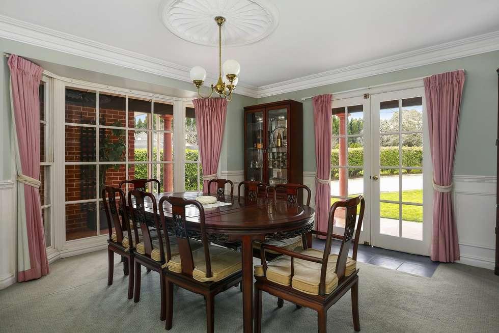 Fourth view of Homely acreageSemiRural listing, 37 Elizabeth Street, Burradoo NSW 2576