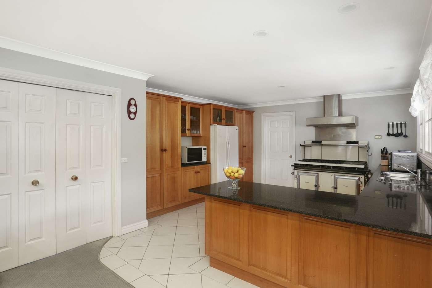 Sixth view of Homely acreageSemiRural listing, 37 Elizabeth Street, Burradoo NSW 2576