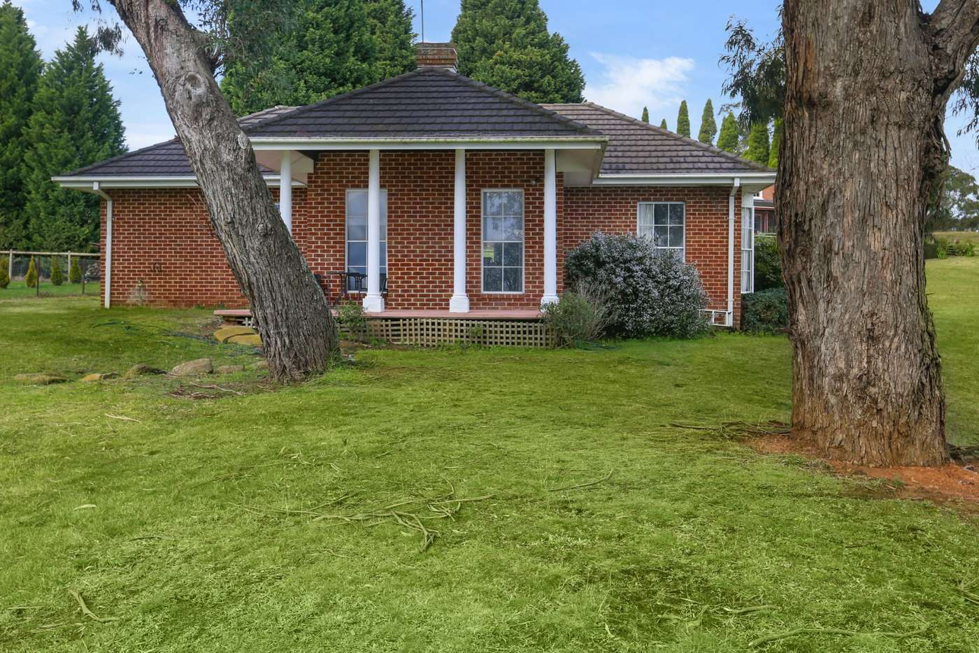 Seventh view of Homely acreageSemiRural listing, 37 Elizabeth Street, Burradoo NSW 2576