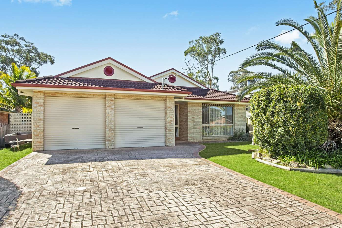 Main view of Homely house listing, 3 Alfred Street, Morisset NSW 2264
