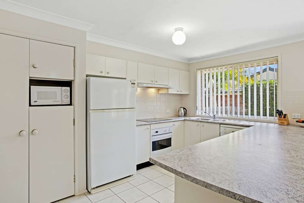 Second view of Homely house listing, 3 Alfred Street, Morisset NSW 2264