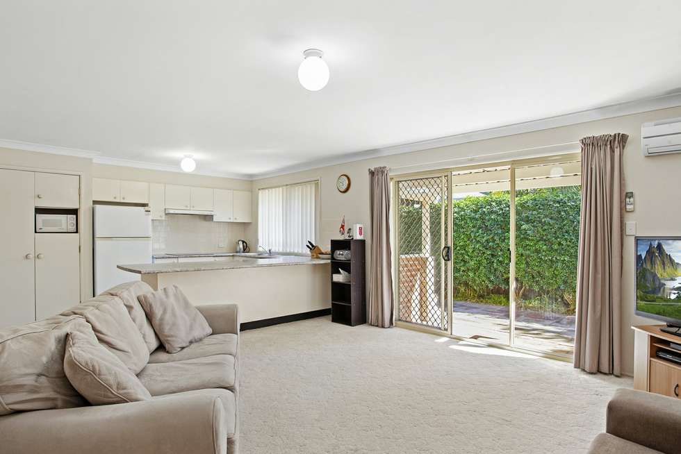 Third view of Homely house listing, 3 Alfred Street, Morisset NSW 2264