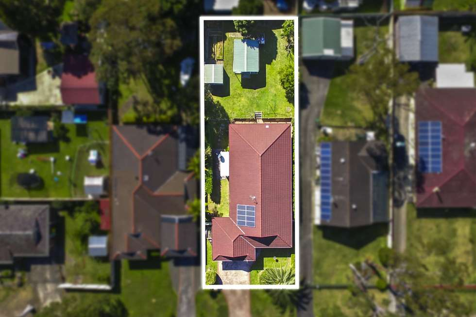 Fifth view of Homely house listing, 3 Alfred Street, Morisset NSW 2264