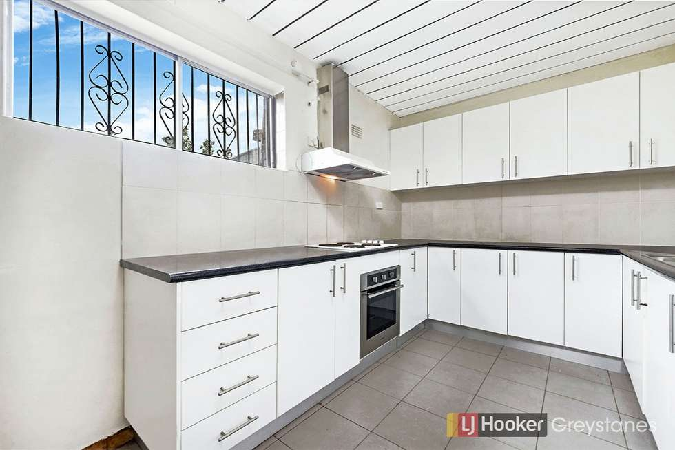 Fourth view of Homely house listing, 820 MERRYLANDS ROAD, Greystanes NSW 2145