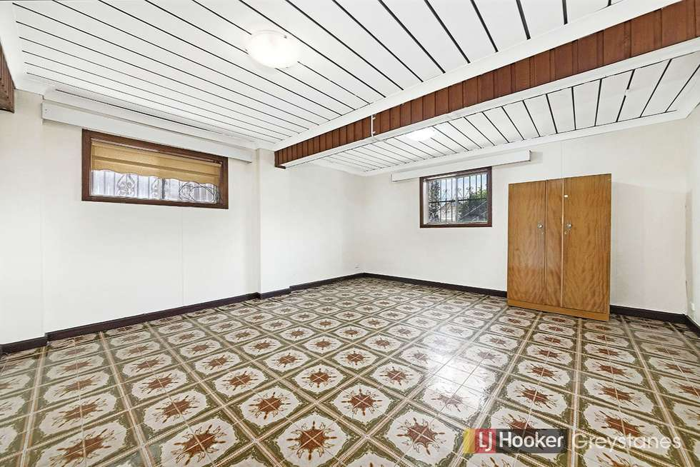 Fifth view of Homely house listing, 820 MERRYLANDS ROAD, Greystanes NSW 2145