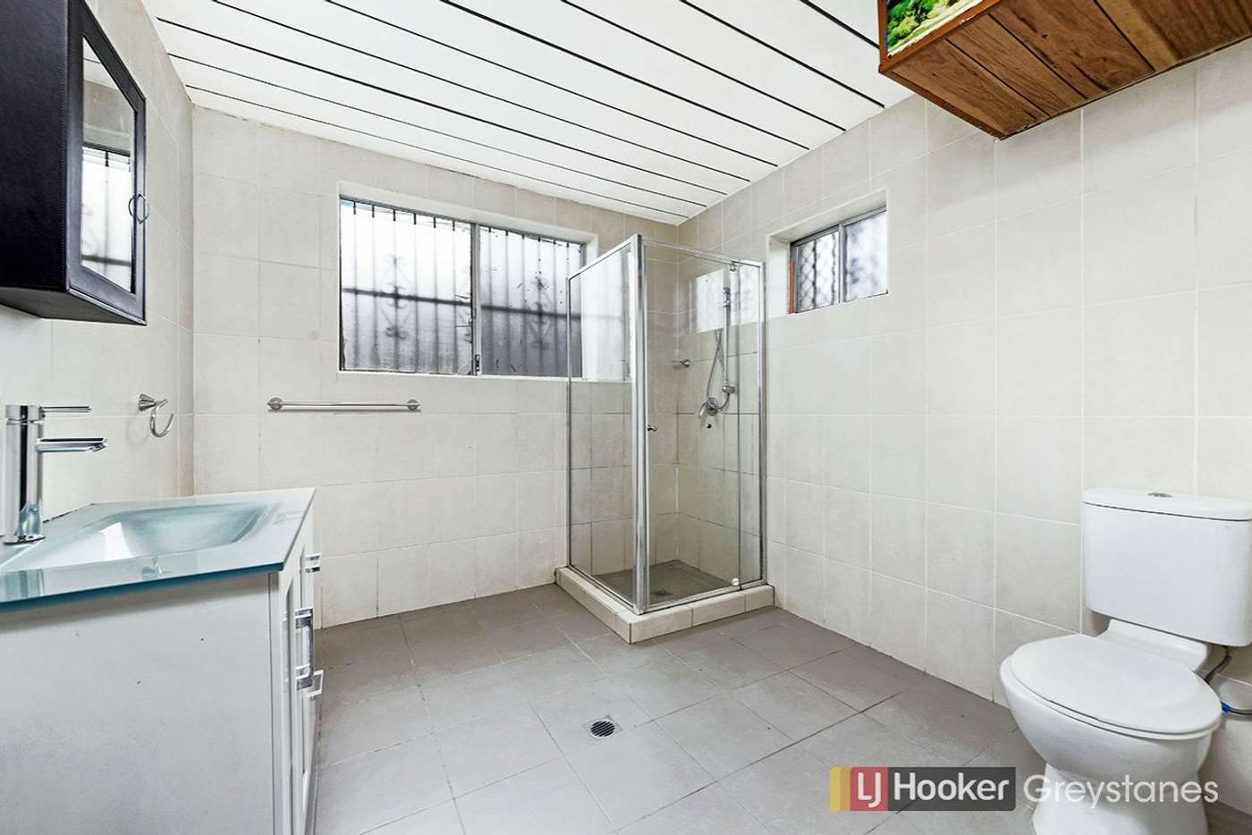 Seventh view of Homely house listing, 820 MERRYLANDS ROAD, Greystanes NSW 2145