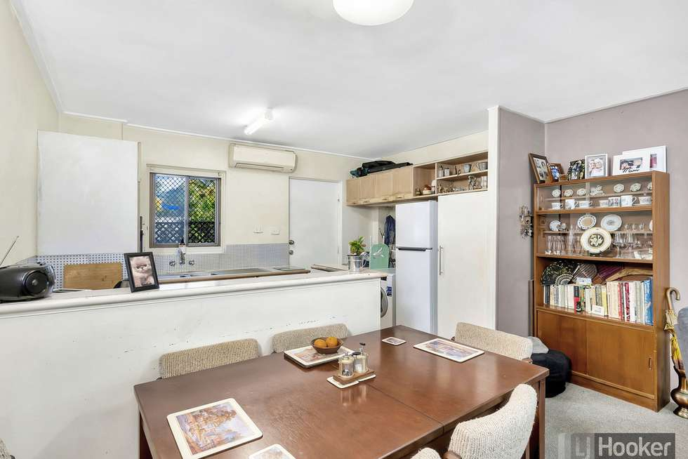 Third view of Homely townhouse listing, 6/81 Frank Street, Labrador QLD 4215