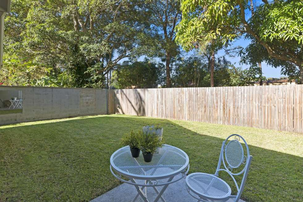 Third view of Homely house listing, 24 Cuba Avenue, Palm Beach QLD 4221