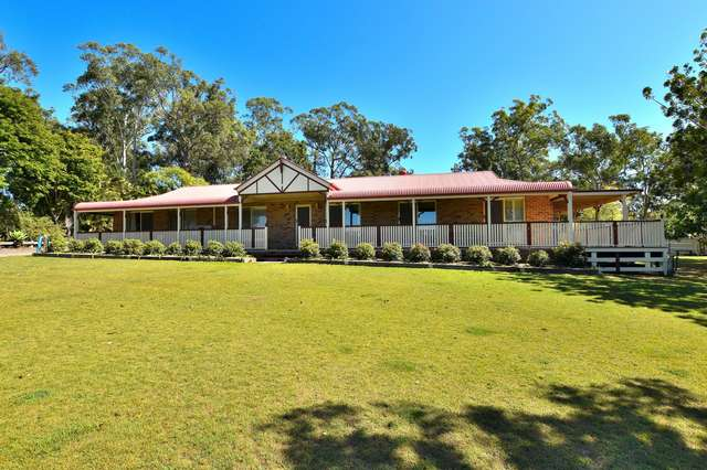 29 Heather Court, Woodford QLD 4514